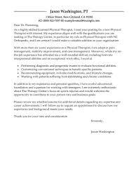 Cover Letter Template Design   Sample Resume Format for Fresh     aploon