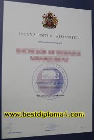 images about Buy Uk degree  buy real UK university diploma     Pinterest Buy a diploma Fake diploma Buy certificate Buy degrees Fake  authentic quality  realistic looking novelty diploma Fake degrees The highest quality fake