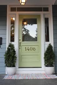 best 25 glass front door ideas on pinterest farmhouse front