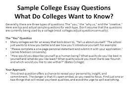 college essay examples goals FAMU Online Resume Goal  resume goal  resume goal statement current cover
