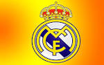 REAL MADRID FC HD Wallpapers And Logo Backgrounds