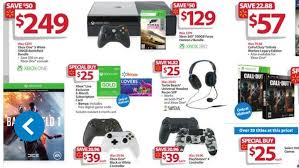 will the xbox one price drop on black friday best xbox one black friday 2016 deals