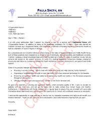 Cover Letter Example   Nursing m Resume Maker  Create professional resumes online for free Sample     cover letter for nurse manager catchy sample cover letter nurse       sample nursing