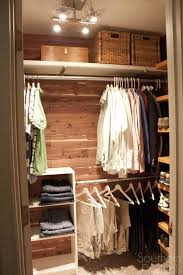 bedroom closet drawers custom master closet a walk in closet