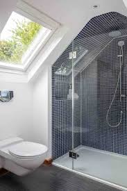 25 best ideas about natural bathrooms designs on pinterest