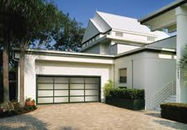 architectural garage doors and dynamic garage door custom architectural garage doors and