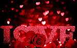 Love Shayari Urdu SMS facebook in english in urdu facebook in
