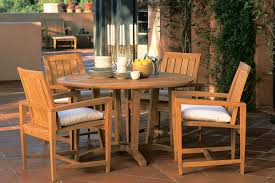 Discount Teak Furniture Mhc Outdoor Living
