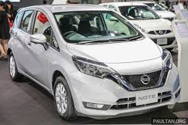 nissan almera spare parts malaysia bangkok 2017 nissan note thailand u0027s latest eco car