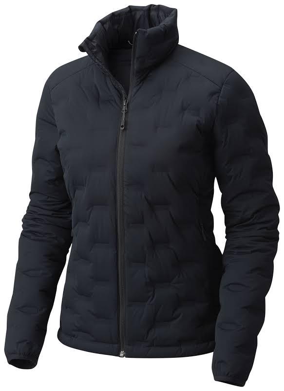 Mountain Hardwear StretchDown DS Jacket Women