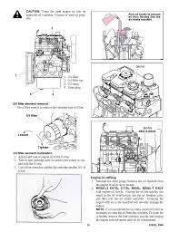 28 shibaura s435 operator manual shibaura automobile parts