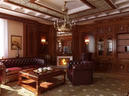 Classic Modern Living Room Modern Classic Living Room Furniture Ideas About Classic Living