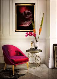 Contemporary Chairs For Living Room by The Most Incredible Modern Chairs For Your Home Design