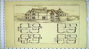 old victorian house floor plans ahscgs com