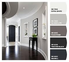 Grey Interior Best 25 Silver Color Palette Ideas On Pinterest Pink Grey