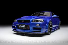 nissan skyline z tune price diecastsociety com u2022 view topic hpi nissan skyline gt r r34