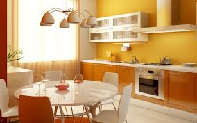 interior kitchen wallpaper ideas throughout great kitchen design