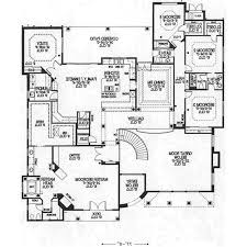 Nia Floor Plan by House Plans Frank Lloyd Wright Usonian Floor Plans Usonian
