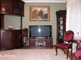 Corner Living Room Cabinet by Living Room Small Living Room Ideas With Tv In Corner Popular In