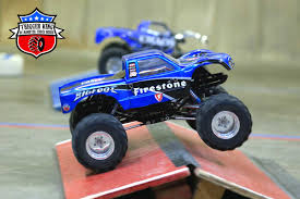 bigfoot king of the monster trucks 2016 season series event 3 u2013 august 7 2016 trigger king rc