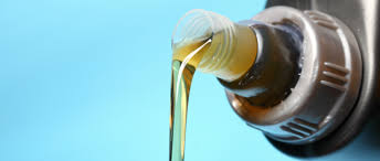 nissan altima 2013 what kind of oil why you should upgrade to synthetic oil
