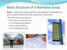 narrative interview essay example   Mkaa ipnodns ru opaquez com sociology research paper example  free sociology papers by      th Grade Narrative Essay