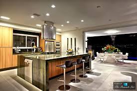 Best Kitchen Designs In The World by Best Kitchens In The World Kitchen Design