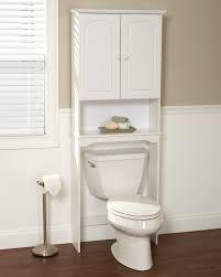 bathroom storage over toilet ikea moncler factory outlets com