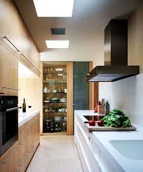 Galley Kitchen Layouts Ideas Top 25 Best Modern Kitchen Design Ideas On Pinterest For Kitchen