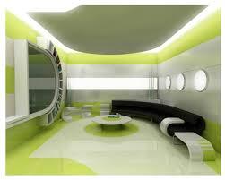 home design mesmerizing best interior color binations accessories