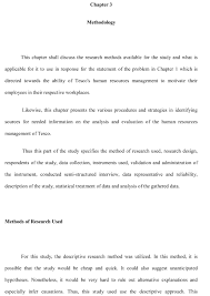 thesis paper examples apa Term paper in apa format example  Apa Research