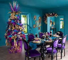 Purple Dining Room Noble Blue Dining Room Interior Paint Color Photos Dining Room