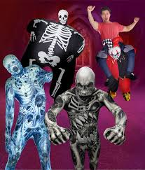 The Tick Costume Halloween by Halloween Costumes Cool Scary And Awesome Morph Costumes Us