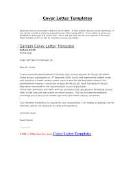 Cover Letter Salary Requirement     free examples    CV Plaza Human Resource Sample Resume International