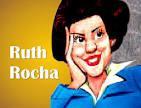 Ruth Rocha - ruth-rocha