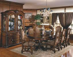 Retro Dining Room Set Beautiful Formal Dining Room Tables Pictures Home Design Ideas
