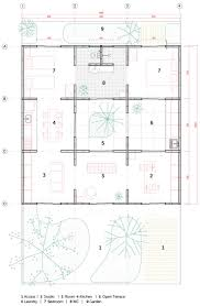 570 best the plan images on pinterest floor plans arches and