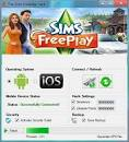 Sims Freeplay Hack Zip