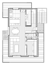 100 exotic house plans a lake michigan house with exotic