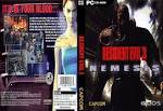 descargar-resident-evil-3-nemesis-pc-full-mediafire