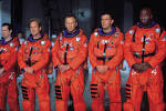 Five Little Known Facts About ARMAGEDDON - Nerd Like You