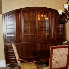 Custom Made Dining Room Furniture Dining Room Compact Custom Made Dining Room Cabinet Dining Room