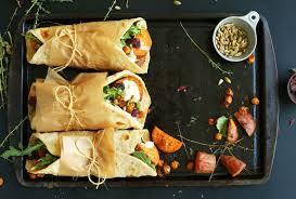 alternative thanksgiving dinner save the turkey vegan thanksgiving recipe ideas eluxe magazine