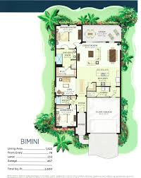 florida new homes watercrest floor plans and prices