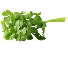 fresh herbs meijer com