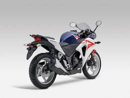 honda cbr bike 150 price review of honda cbr 150 r 150 cc pictures live photos