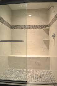 best 25 beige bathroom ideas on pinterest half bathroom decor