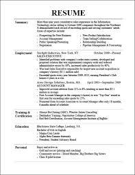 Resume For A Sales Associate  retail sales associate resume     happytom co