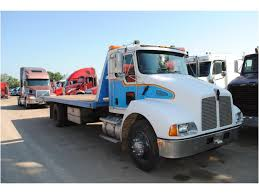 kenworth t600 for sale in canada kenworth tow trucks for sale used trucks on buysellsearch