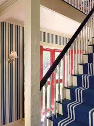 stunning staircases 61 styles ideas and solutions diy network textural